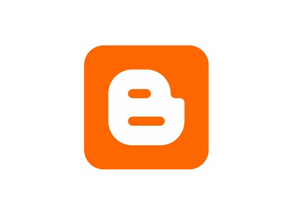 Blogspot'a erişim engellendi mi? (güncellendi)