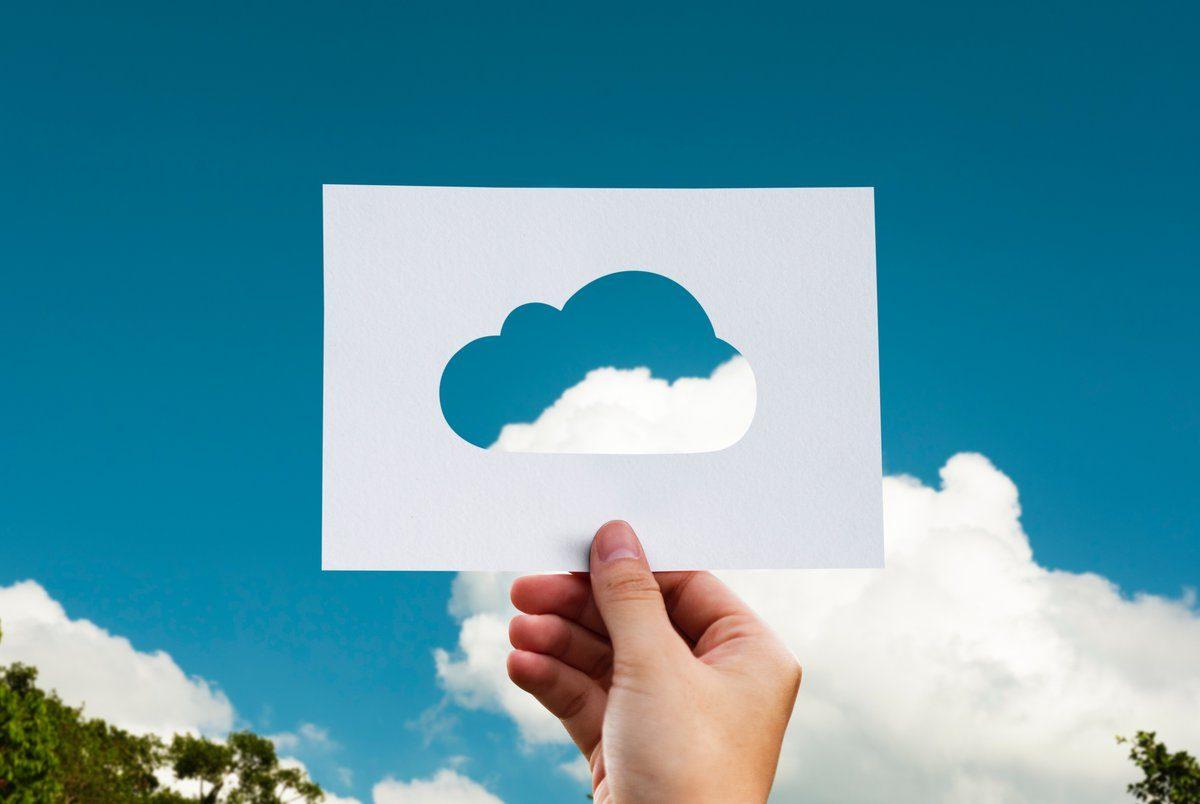 buluttan buluta dosya taşıma