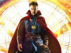 Doctor Strange 2 Marvel tarafından onaylandı