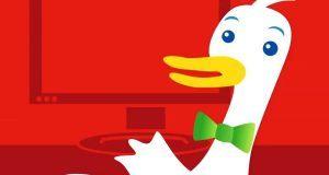 DuckDuckGo'dan Avrupa Birliği'nin Google'a kestiği cezaya ilginç yorum