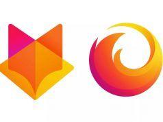 Firefox logosunu yeniliyor, Mozilla kullanıcıların fikirlerini bekliyor