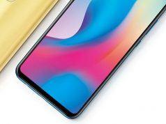 Huawei Nova 3 ve TalkBand B5 tanıtım tarihi belli oldu