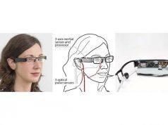 Microsoft tansiyon ölçebilen yeni bir giyilebilir sağlık ürününün patentini aldı