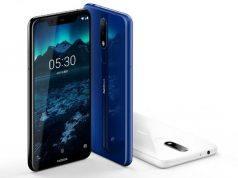 Nokia X5 yakında Çin dışında da satışa sunulacak