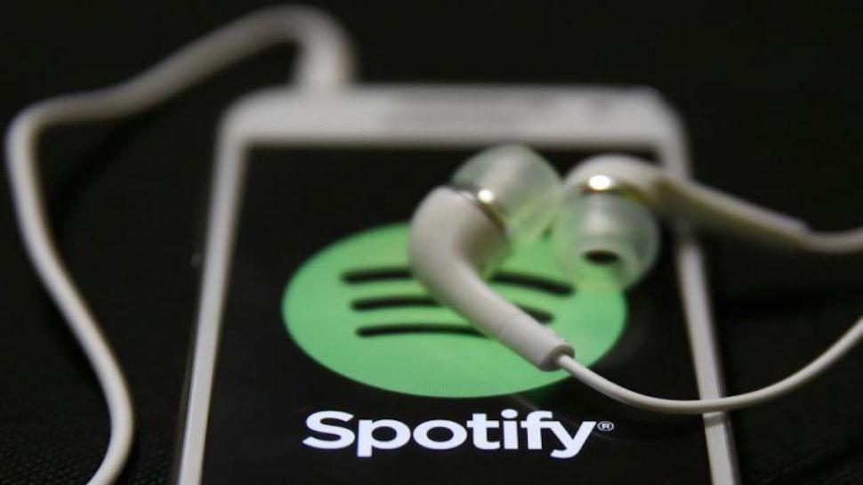 Spotify Premium abone sayısını 87 milyona çıkardı