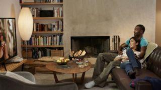 Yeni Bluetooth standardı TAP TV ev sinema sistemlerine ihtiyacı ortadan kaldırabilir