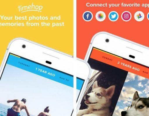 Timehop siber saldırıya uğradı, 21 milyon kişinin bilgileri çalındı