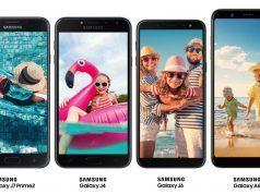 Türk Telekom'dan yaza özel Samsung Galaxy telefon kampanyası