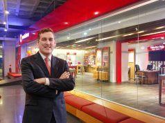 Vodafone Türkiye servis gelirlerini çift haneli olarak artırmayı sürdürdü