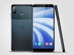 HTC U12 Life tanıtıldı: Snapdragon 636 işlemci, çift arka kamera