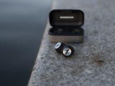 Sennheiser Momentum: Sennheiser'in ilk gerçek kablosuz kulaklığı