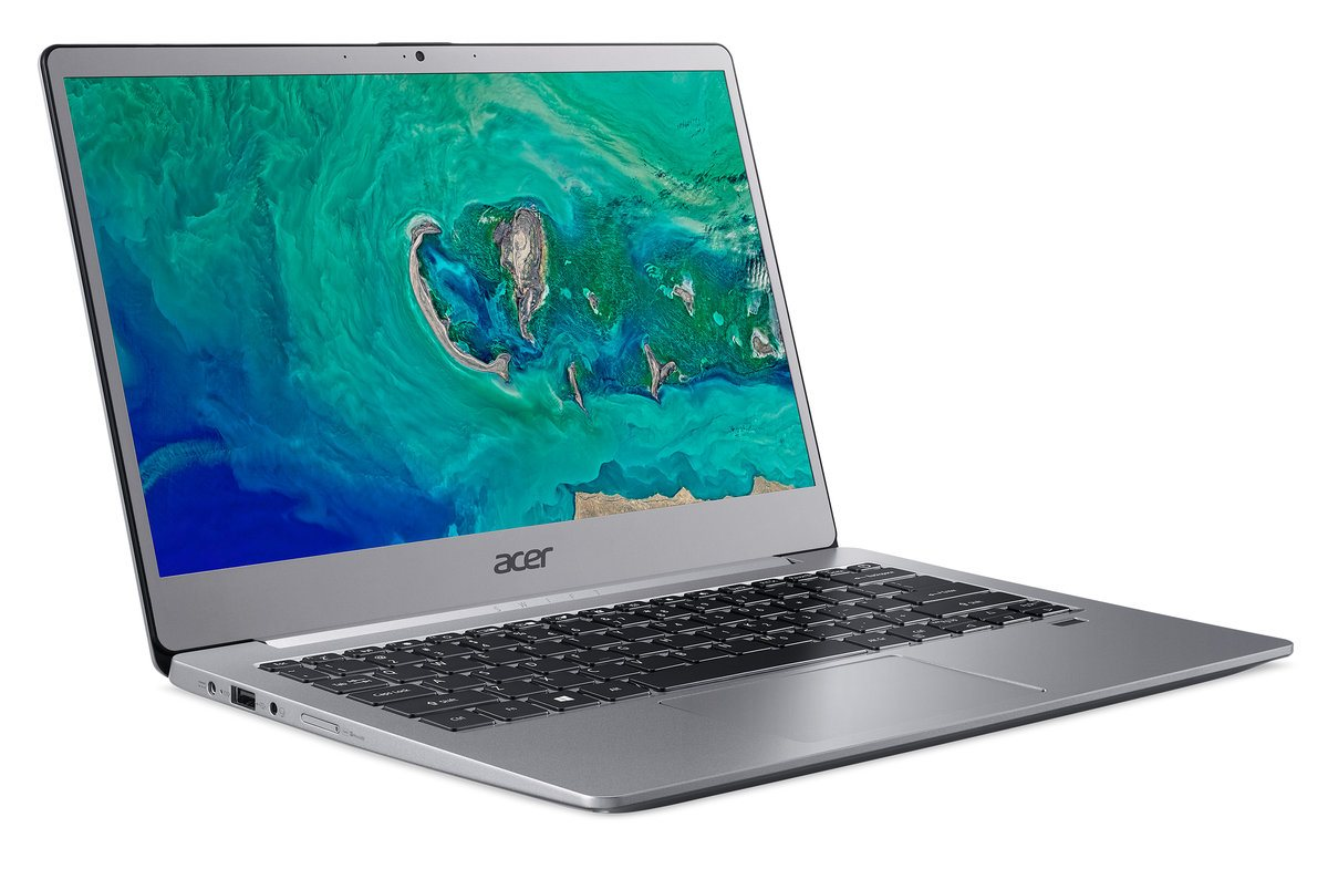 acer swift 3 13 inç