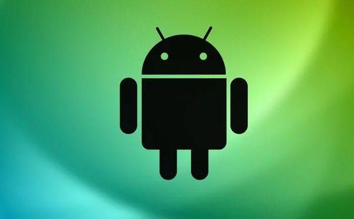 android q koyu mod