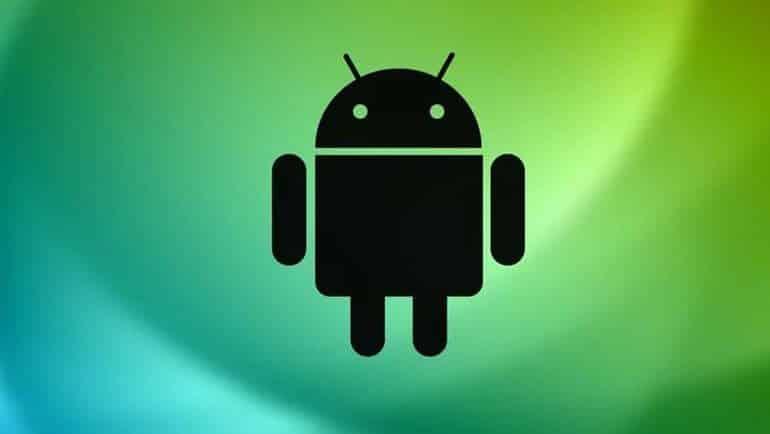 google android gelistiricileri