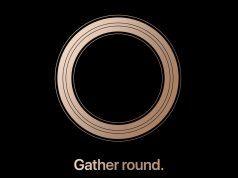 Apple 12 Eylül 2018 Etkinliği: Neler bekliyoruz, Apple ne tanıtacak?