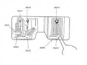 Apple Glasses 2020'de resmiyet kazanabilir