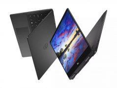 Dell Inspiron 7000 XPS serisinin beğenilen özelliklerini daha düşük fiyata sunuyor