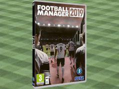 Football Manager 2019'un çıkış tarihi belli oldu