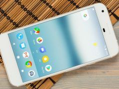 Android 9 Pie güncellemesi Pixel XL'in hızlı şarj özelliğini etkiliyor