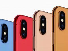 Apple eylülde üç yeni iPhone, daha büyük ekranlı Apple Watch ve güncellenmiş iPad Pro'ları tanıtacak