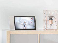 Google ilk akıllı ekranını 2018 bitmeden çıkarmaya hazırlanıyor
