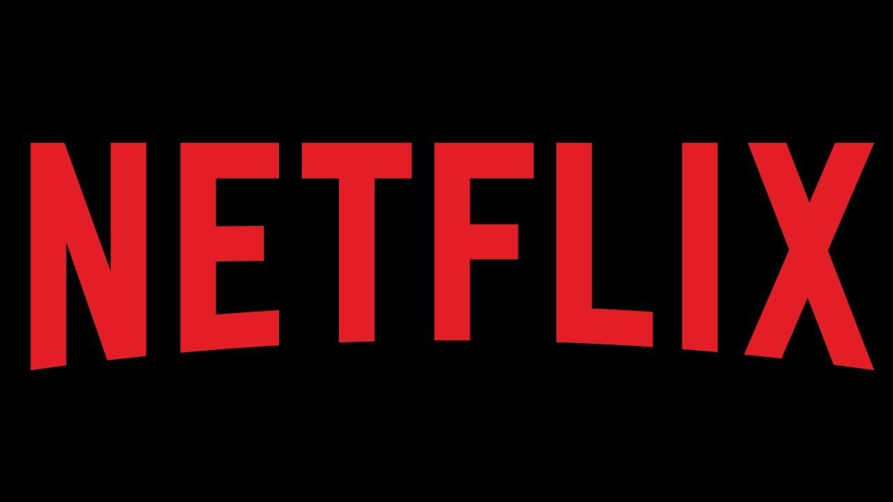 Netflix'te Eylül 2018'de neler var? - Video