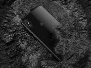 Motorola P30 tanıtıldı: 6.2 inç ekran, Snapdragon 636 işlemci