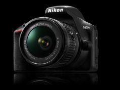 Nikon D3500 ile akıllı telefonun ötesine gitmek isteyenlere sesleniyor