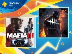 PlayStation Plus'ın ağustos ayında ücretsiz sunacağı oyunlar açıklandı