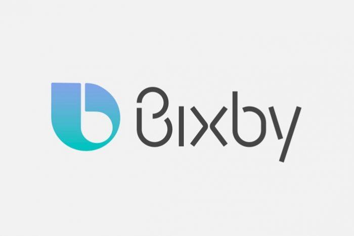 Bixby 2.0 restoranlara rezervasyon yapabilecek, araç çağırabilecek