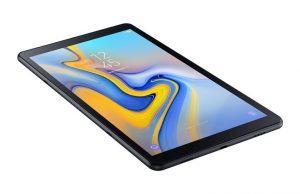 Samsung Galaxy Tab A 10.5 tüm aile bireylerine hitap ediyor