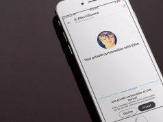 Skype sohbetlere uçtan uca şifrelemeyi sunuyor
