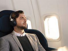 Sony 1000X M3 gürültü önleme teknolojisini üst seviyeye taşıyor