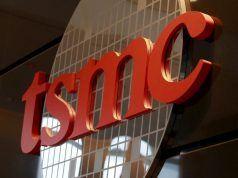 TSMC üretiminin yamalanmamış Windows sistemleri nedeniyle durduğunu doğruladı
