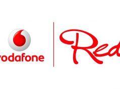 Vodafone Red son bir yılda 440 milyon TL tasarruf ettirdi