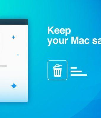 Apple veri çalıp Çin'e gönderen uygulamayı Mac App Store'dan çıkardı