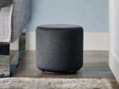 Amazon'dan yeni Echo ürünleri: Echo Sub, Echo Link, Echo Link Amp