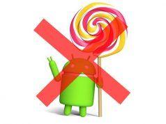 Android Q'da Fortnite Android'inkine benzer durumlar yaşanmayacak