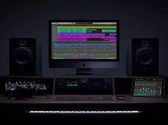 Apple Logic Pro X ve MainStage'i kapsamlı biçimde güncelledi