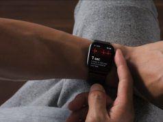 Apple Watch Series 4'ün EKG'si atriyal fibrilasyonu tespitte yüzde 98 isabet kaydediyor