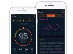 Apple'ın sahibi olduğu uyku takipçisi Beddit bulut servisini kapatıyor