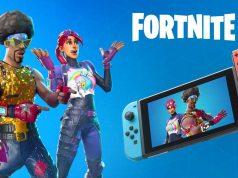 Sony'ye göre Fortnite en iyi PlayStation'da oynanır