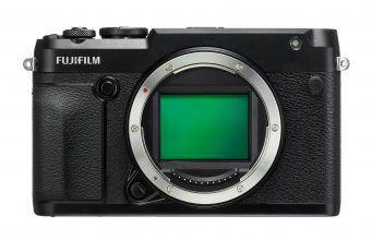 Fujifilm GFX 50R ile medium-format daha kompakt boyutlarla geliyor
