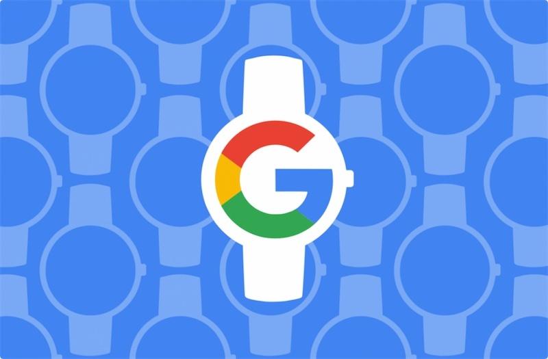 google akıllı saat