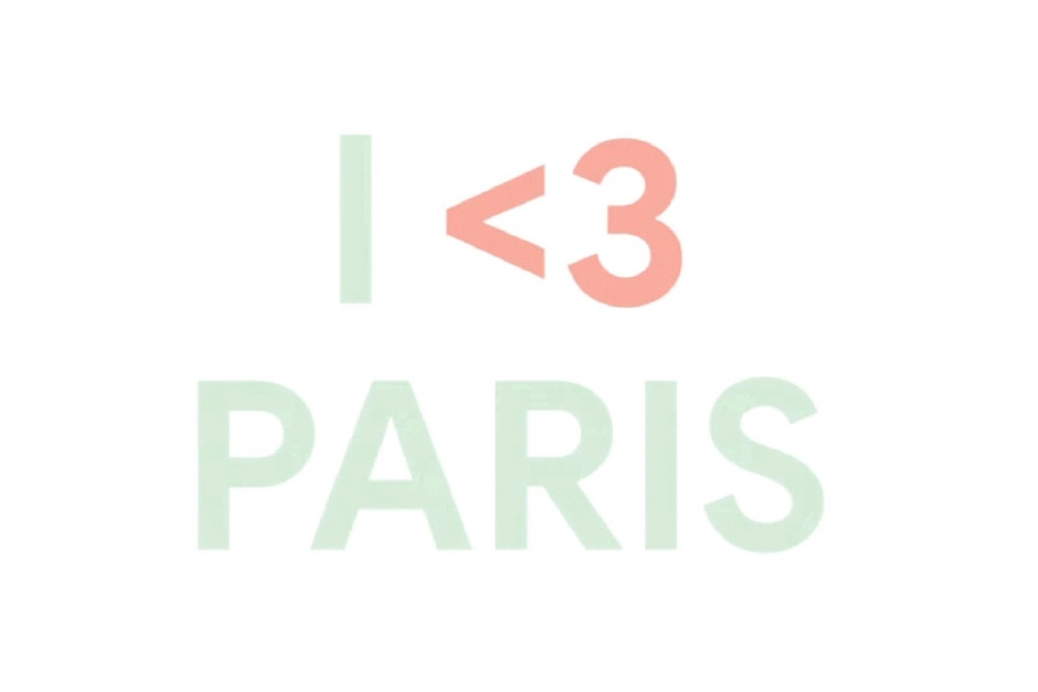 Google Pixel 3 ve Pixel 3 XL için Paris'te de etkinlik düzenleyecek
