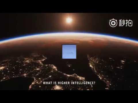 Huawei Mate 20 tanıtımı profesyonel kamera ve hızlı bağlantıyı gösteriyor