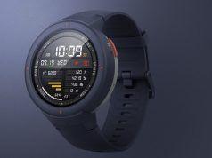 Huami Amazfit Verge: Xiaomi'den uygun fiyatlı akıllı saat
