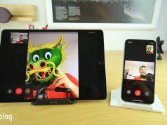 iOS 12: FaceTime hangi yeniliklerle geliyor? – Video