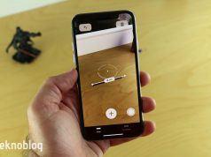 iOS 12: Ölçüm uygulaması nedir, nasıl kullanılır? – Video