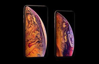 iPhone Xs ve Xs Max incelemeleri neler söylüyor?
